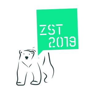 Zoosammlertreffen 2019
