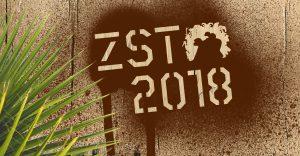 Das ZST 2018