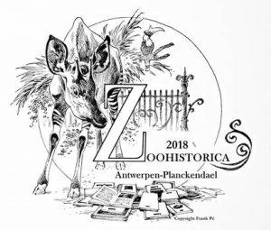 Logo Zoohistorica